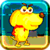 Dog Vs Zombie Cat app for free