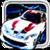 Reverse Parking II icon