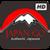 Japan Go app for free