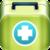 Healthy Medicine app for free