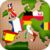 European History For All app for free