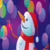 Christmas of Poems icon