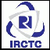 IRCTC  Indian railway app for free