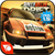 Rally Racer 3D app for free