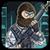 Counter Terrorist Swat Attack icon