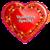 Valentine Specials app for free