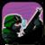 Special Terrorist Encounter Free icon