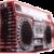 Top Hip Hop Radios app for free