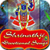 Shreenathji Devotional Songs app for free