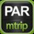 Paris Travel Guide icon