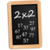 MagicNumbers icon