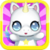Baby Unicorn Pocket app for free