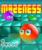 Mazeness icon