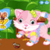 CUTE  KITTY  DRESS  UP app for free