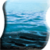 Water Live Wallpaper HD icon