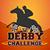 Derby Challenge icon