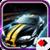 Highway Racing: Love of Speed  app for free