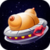 Space Boobs for Adults icon