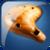 Okarina Flute app for free