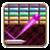 Brick Crush Smash app for free