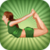 Yoga Daily app for free