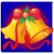101 Christmas Decorating Ideas icon