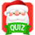 Christmas Quiz - 4 pics 1 word icon