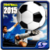Football Game 2015 : Real Soccer app for free
