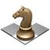 Fun Chess 3D icon