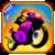 Extreme Moto Racer icon