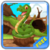 JUNGLE SNAKE icon
