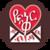 Love Letter የፍቅር ደብዳቤ app for free