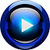 JavaVideo_playr icon
