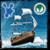 Sea Empire - classic icon