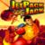 Jet Pack Jack icon