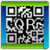 Qr Barcode Scanner mobiem app for free