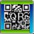 Qr Barcode Scanner mobiem app for free