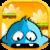 Fin Jump Free icon