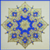 Islamic art Live Wallpapers app for free
