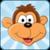 Hangman For kids app for free
