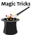 Magic  Tricks app for free