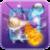 Shards - the brickbreaker app for free