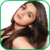 Alia Bhatt 2014 Wallpapers app for free
