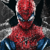 The Amazing Spider-Man 2 HD Wallpaper app for free
