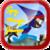 Spy Ninja Jump icon
