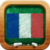 French Language Lessons app for free