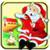 Santa Farm icon