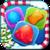 Sugar Blast Christmas icon