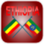 Ethio Web Links app for free