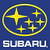 Subaru Rally Challenge v2 icon